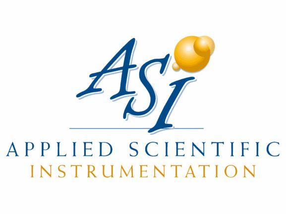 ASI Imaging