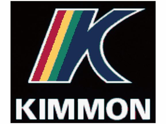Kimmon