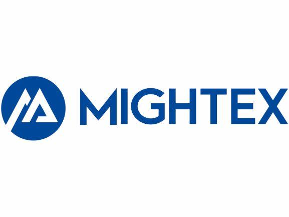 Mightex