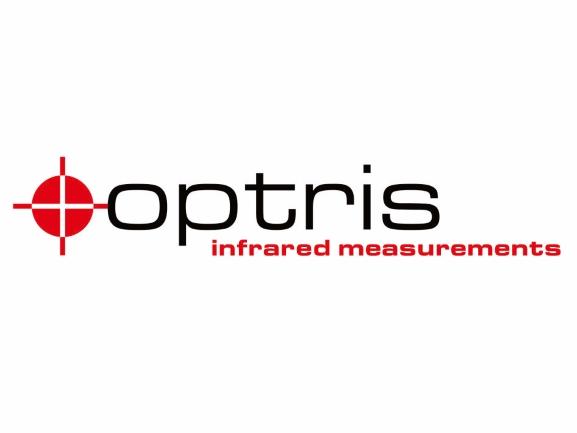Optris
