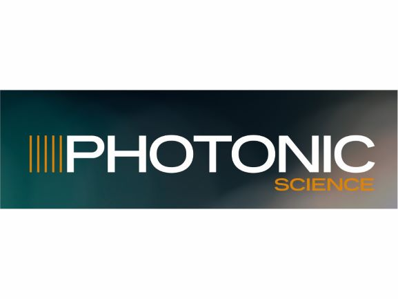 Photonic Science